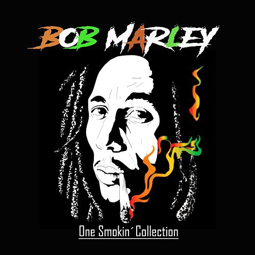 One Smokin´Collection, Bob Marley by Bob Marley