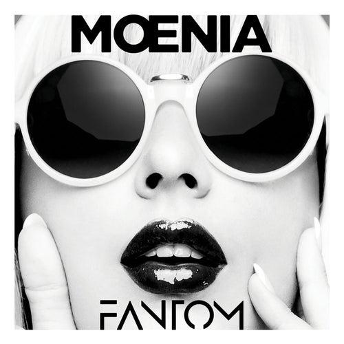 Fantom de Moenia