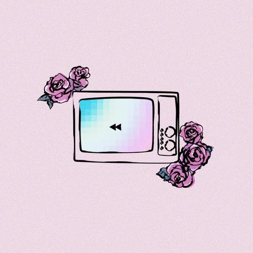 Rewind by Chyld