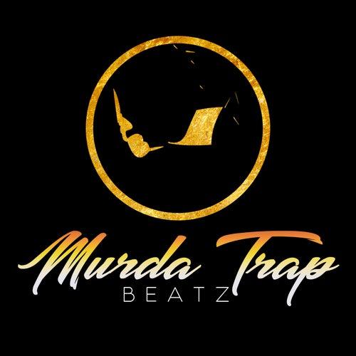 Murda Trap Beatz by Murda Beatz