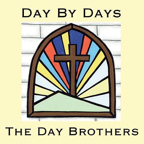 Day by Days von Day Brothers