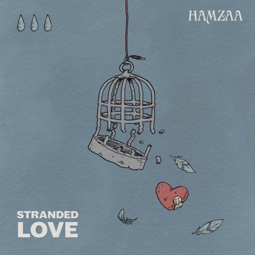 Stranded Love by Hamzaa