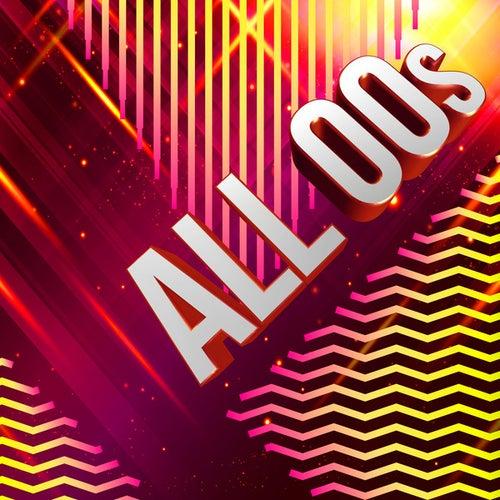 All 00s de Various Artists