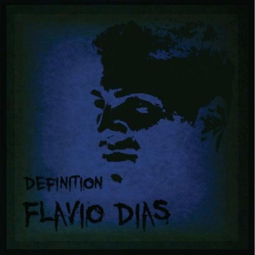 Definition by Flavio Dias