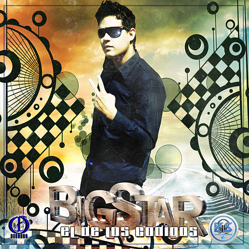 Big Star el de los Codigos by Big Star