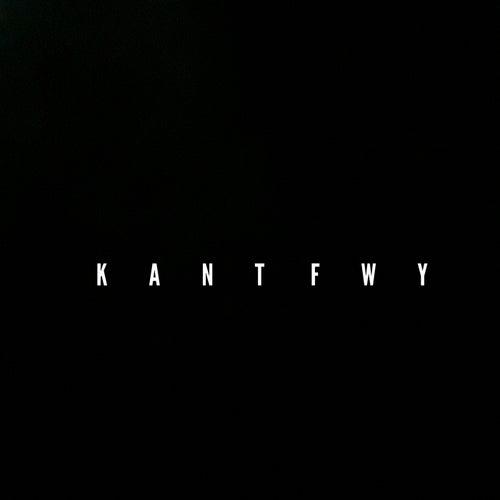 Kant Fwy von Yrgtyree