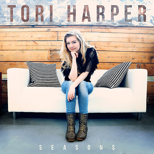 Seasons (Alt Mix) by Tori Harper