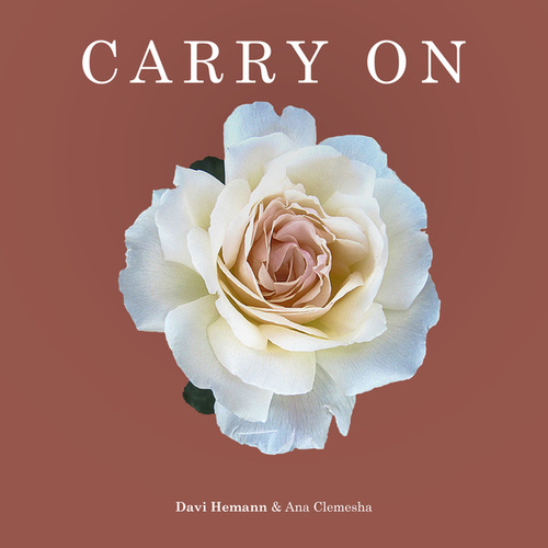 Carry On by Davi Hemann