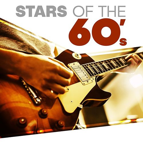 Stars of the 60's by Various Artists