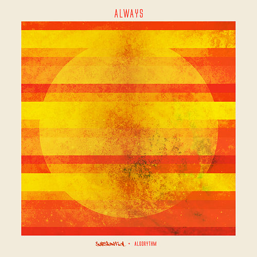 Always by Various Artists
