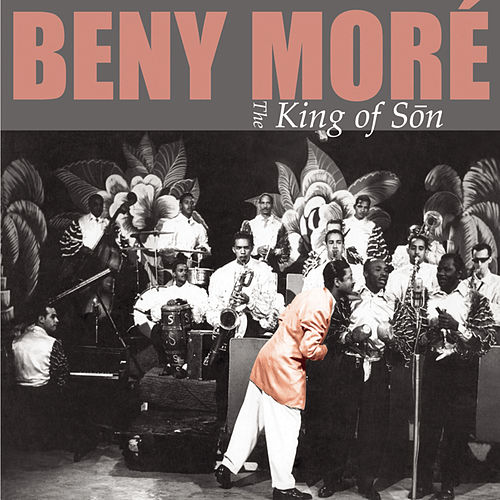 The King Of Son de Beny More