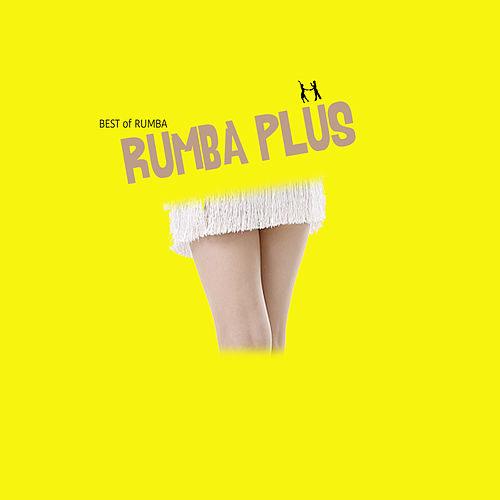 Rumba Plus by Various Artists