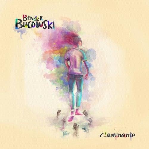 Caminante von Bender Bucowski