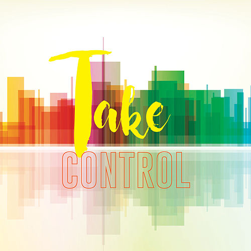Take Control Energetic Dance Music Playlist von Various Artists