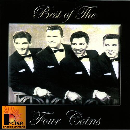 Best Of The Four Coins de The Four Coins