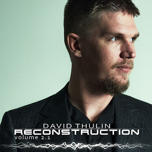 Reconstruction (Vol. 2.1) de David Thulin
