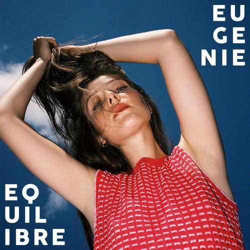 Equilibre by Eugénie