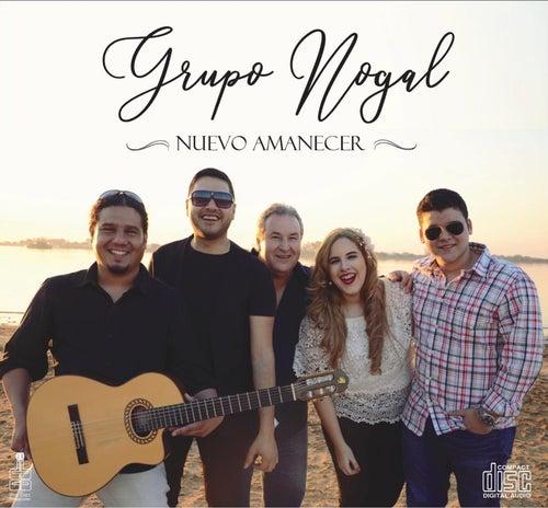 Nuevo amanecer by Grupo Nogal