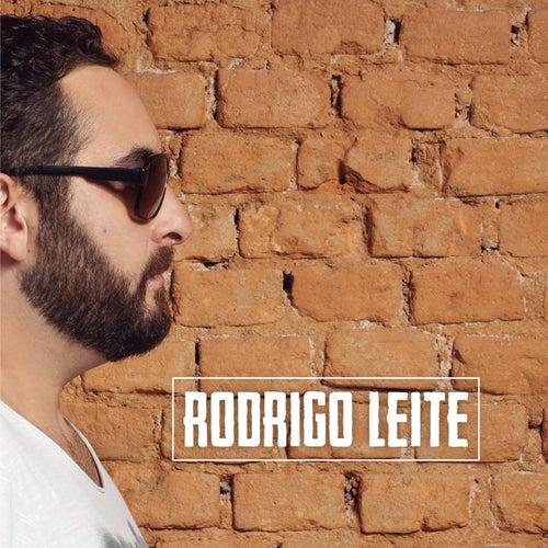 Rodrigo Leite de Rodrigo Leite