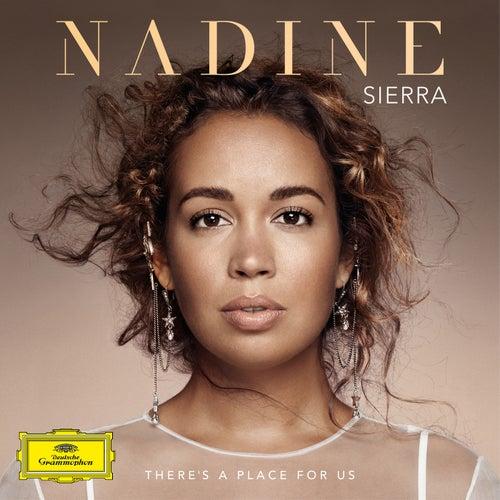 Bernstein: West Side Story: Somewhere by Nadine Sierra
