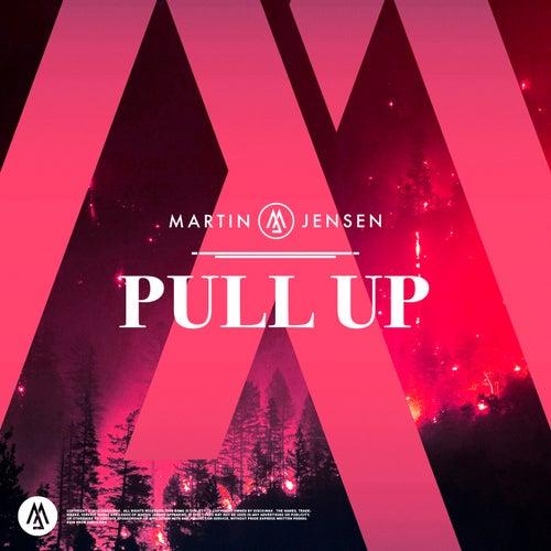 Pull Up von Martin Jensen