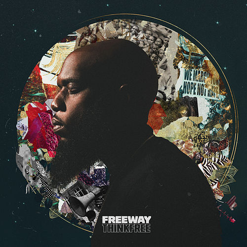 Think Free by Freeway
