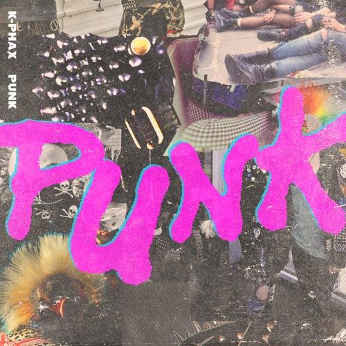 Punk von K-Phax