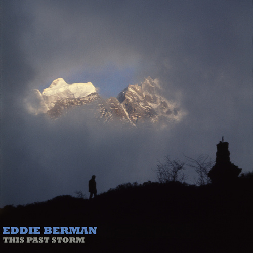 This Past Storm de Eddie Berman