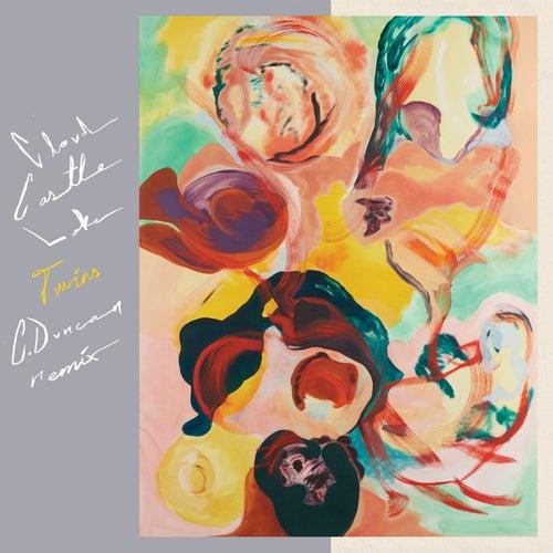 Twins (C Duncan Remix) di Cloud Castle Lake