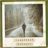 Runaway by Passenger