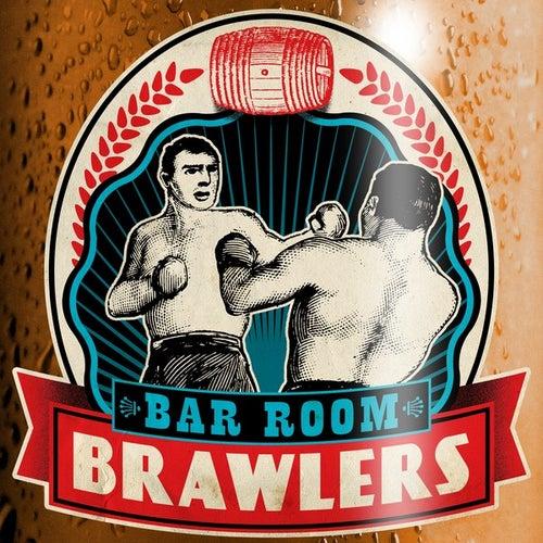 Bar Room Brawlers de Various Artists