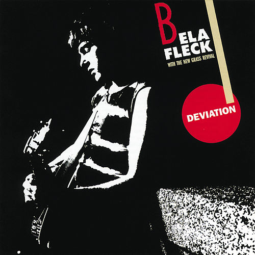 Deviation by Béla Fleck