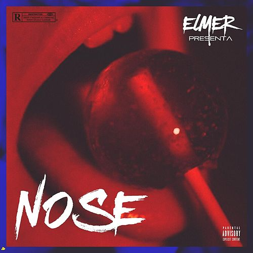No Se by Elmer