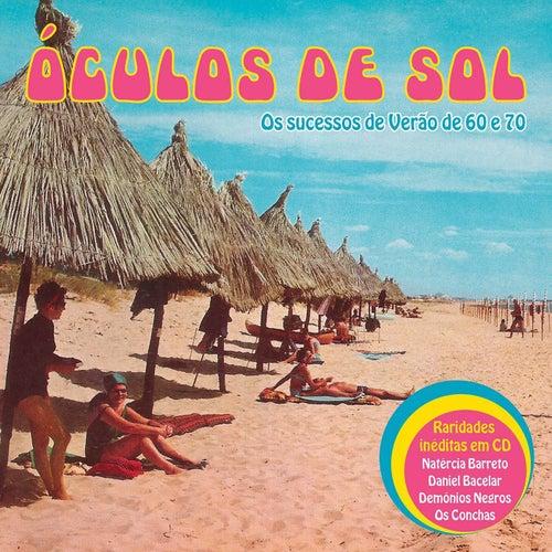 Óculos de Sol de Various Artists