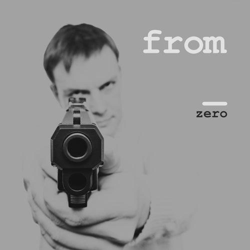 From Zero by Niels Dettenbach