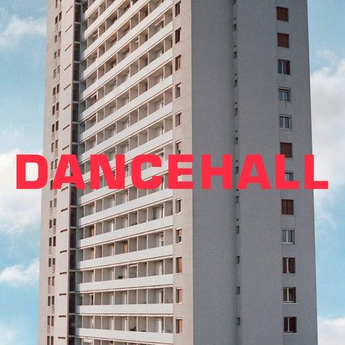 DANCEHALL von The Blaze