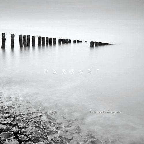 Passage by Michael Logozar