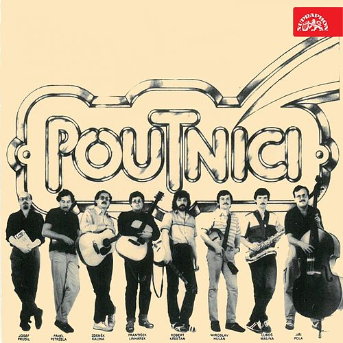 Poutníci by Various Artists