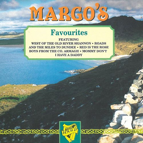 Favourites by Margo
