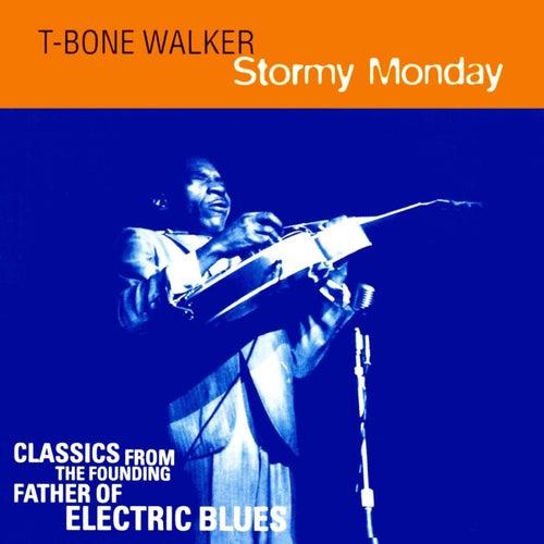 Stormy Monday de T-Bone Walker