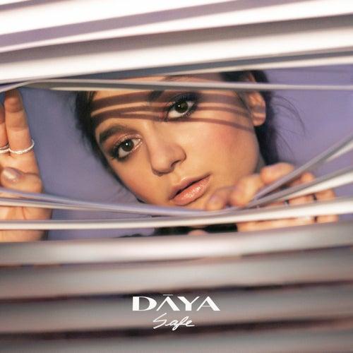 Safe by Daya