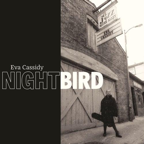 Nightbird de Eva Cassidy