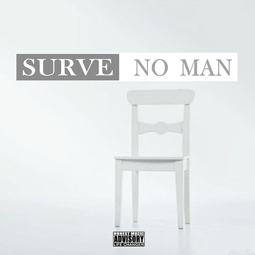 No Man by Surve