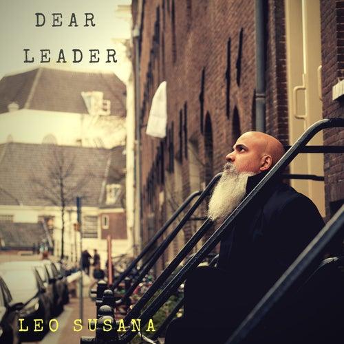Dear Leader di Leo Susana