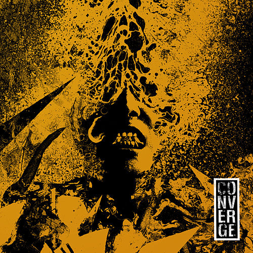 Beautiful Ruin by Converge
