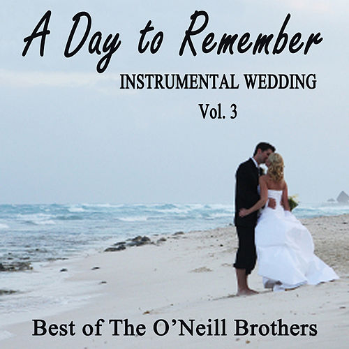 Hawaiian Wedding Song (Instrumental Version) by The O'Neill Brothers