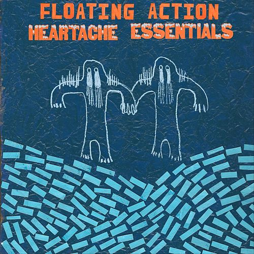 Heartache Essentials de Floating Action