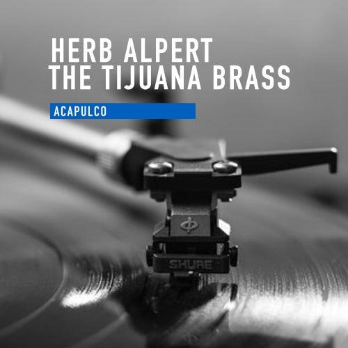 Acapulco by Herb Alpert &