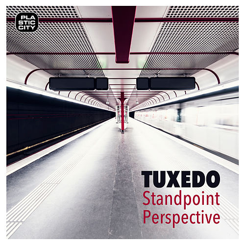 Standpoint Perspective by Tuxedo