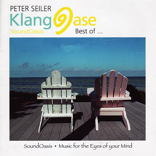 KlangOase Best Of de Peter Seiler